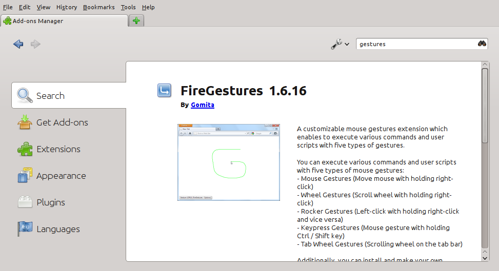 firefox_get_addons_firegestures_may2012.png