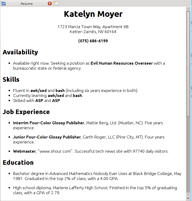 katelyn_moyer_resume.png