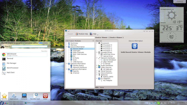 fedora_20_desktop.png