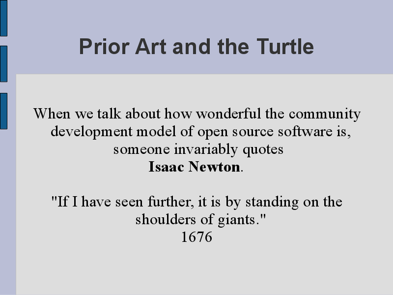 prior_art_turtles_0.png