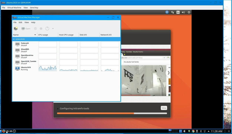 cwl_install_ubuntu_screenshot.png