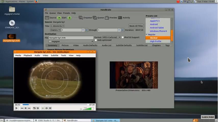 handbrake_screenshot.png