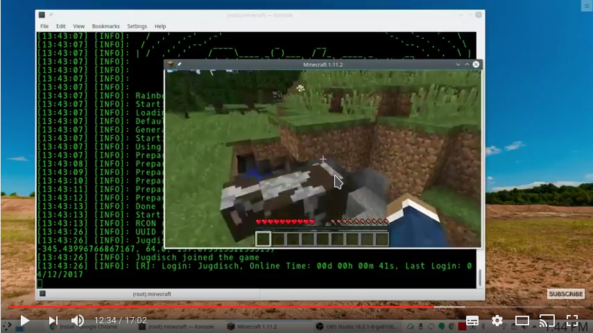 cwl_project_rainbow_screenshot.png