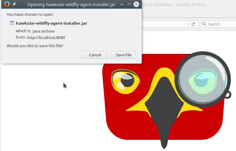 hawkular_wildfly_installer.png